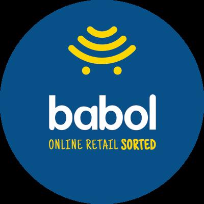 Babol Ecommerce Solutions Logo